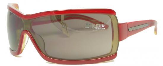 MIU MIU 05FS/7643N1