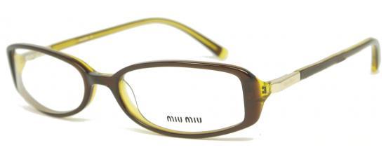 MIU MIU 06BV/3AW1O1