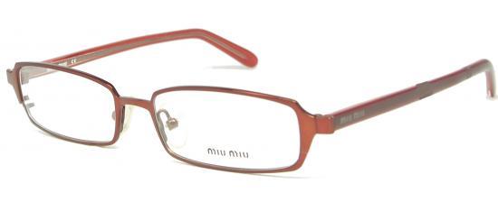 MIU MIU 62CV/8AZ1O1