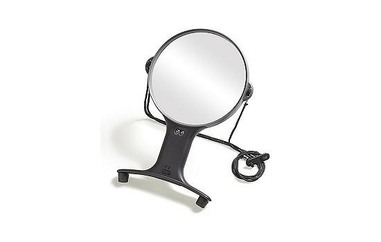 MOLLER THERM MAGNIFIER 501239 130mm