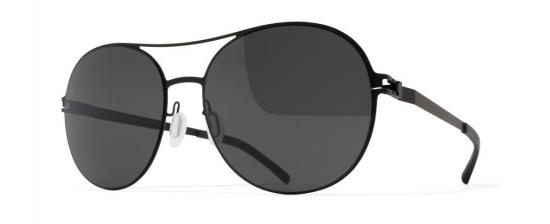 MYKITA ADELHEID/BLACK