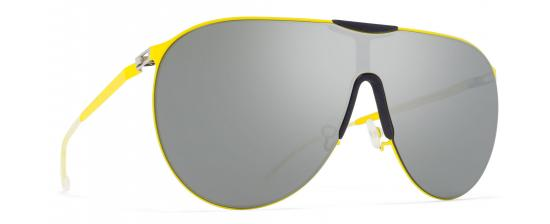 MYKITA AGAVE/MH19 YELLOW