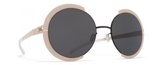 MYKITA HOUSTON/404