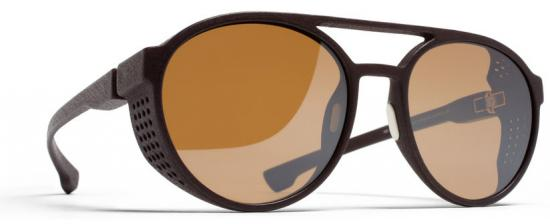 MYKITA TARGA/MD22 BROWN