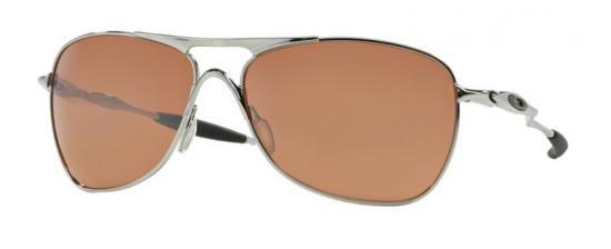 Oakley 4060/406002 AQNAeWjrA