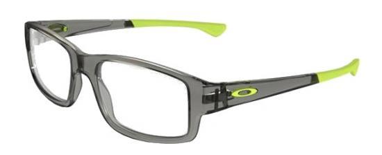 OAKLEY 8104 810404 TRAILDROP - Γυαλιά οράσεως - Σκελετοί οράσεως ... cfd0aa797e7