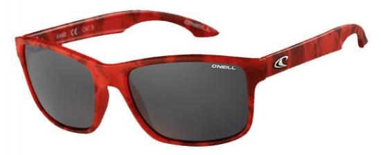 ONEILL ANSO/160P