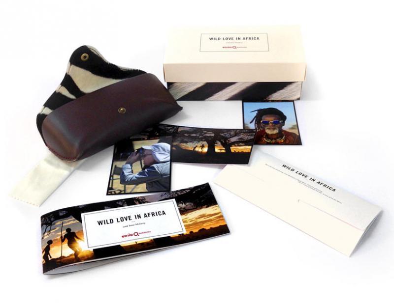 922285d9b2 ETNIA BARCELONA AFRICA 02 BKHO - Sunglasses Online