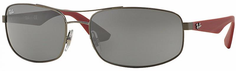 c6cace2799d RAY-BAN 3527 029 6G - Sunglasses Online