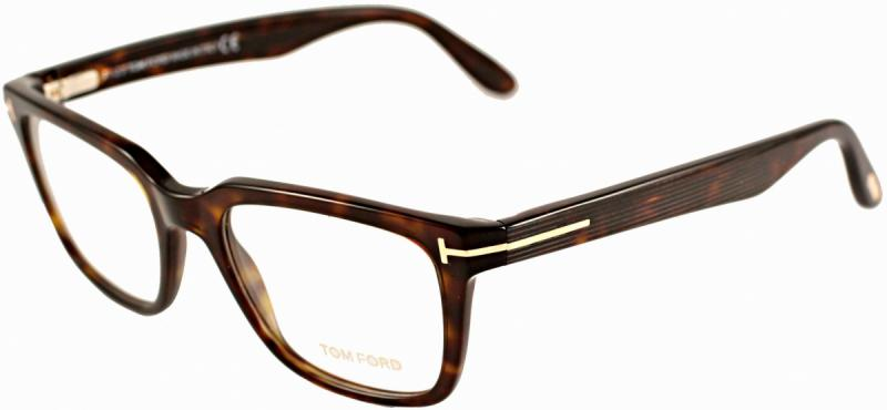 cce91376a6 TOM FORD 5301 052 - Prescription Glasses Online