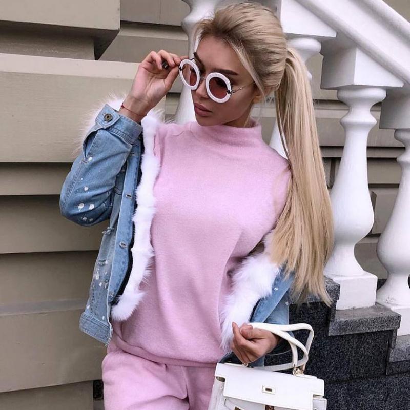 gucci ggs sunglasses