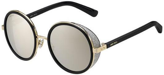 d808bb45c70 JIMMY CHOO ANDIE J7Q M3 - Sunglasses Online