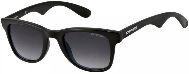 25e0719922 CARRERA 6000 D28 WJ - Γυαλιά ηλίου
