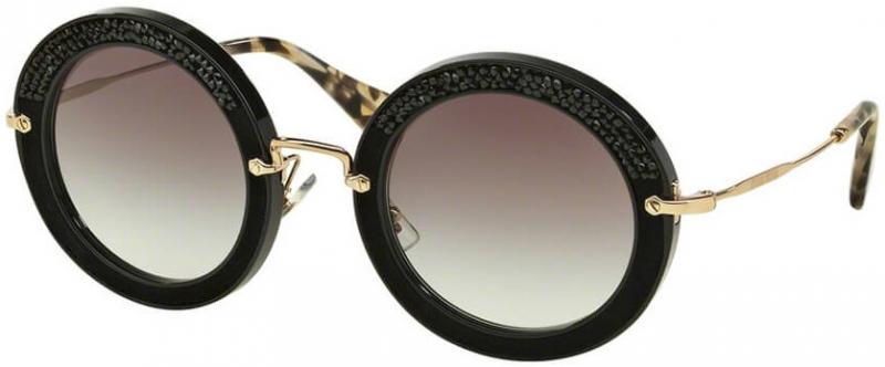 b56da6b6269 MIU MIU 08RS 1AB0A7 - Sunglasses Online