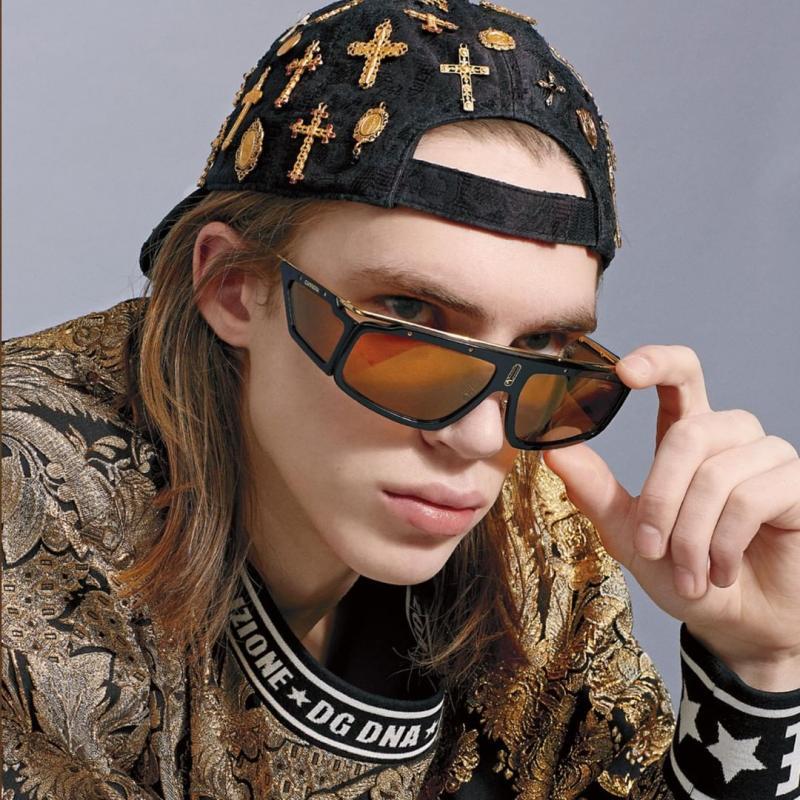 49d4951b45 CARRERA FACER 2M2 K1 - Sunglasses Online