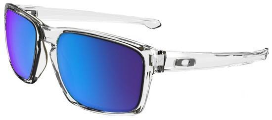 Oakley 9262/926206 q8kyCAeF37