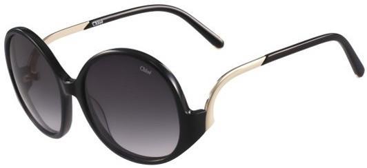 4f471e960e73 CHLOE 707 003 Emilia - Sunglasses Online