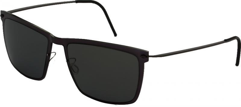 LINDBERG 8305/D16 - Sunglasses