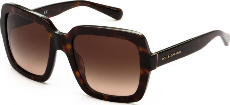 Dolce Gabbana 4273/29338g 1fDQOI