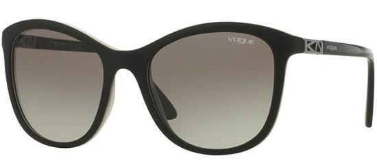 Vogue 5033s/238911 CuqSD8nel