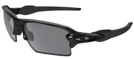 Oakley 9188/918808 9ABrLbjV
