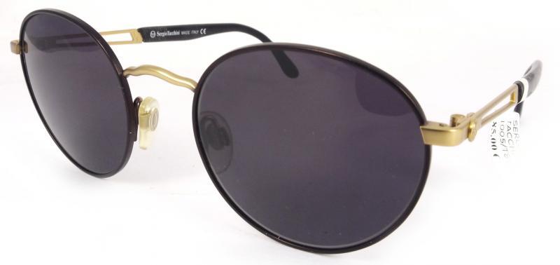 d79d39d7d3 Are Sergio Tacchini Sunglasses Expensive