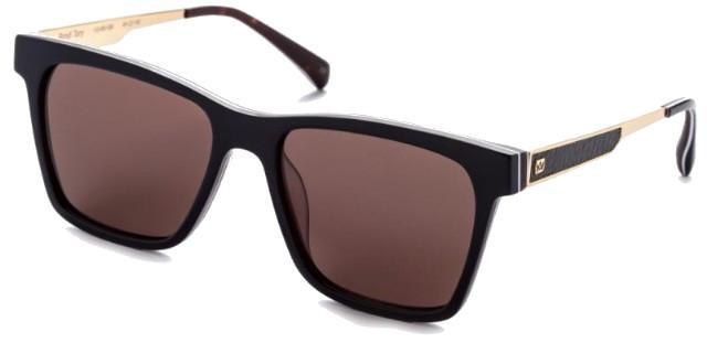 Am Eyewear Bondi Tony/113-Rv-Sm 3qzJrDRL