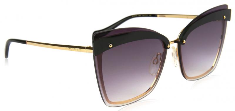 88aaed0e1c06fa ANA HICKMANN AH3177 04A - Sunglasses Online   Lenshop.eu