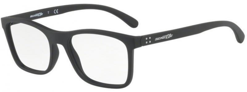 Arnette Mens Prescription Eyewear Frame 2471