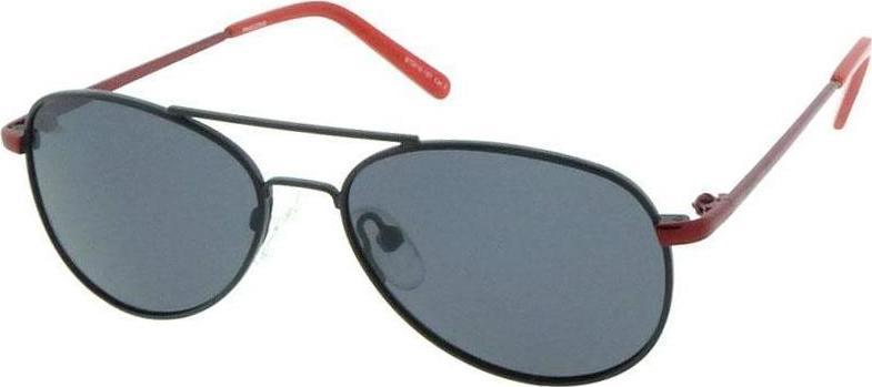 Sunglasses - Free Shipping | Ray-Ban US