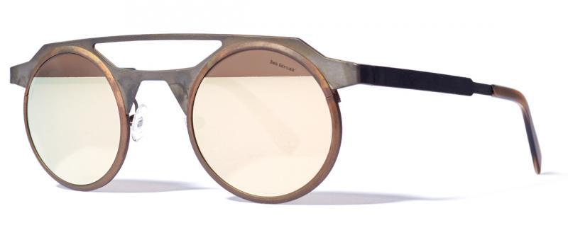 995338d665 BOB SDRUNK OLIVER 306 S - Γυαλιά ηλίου