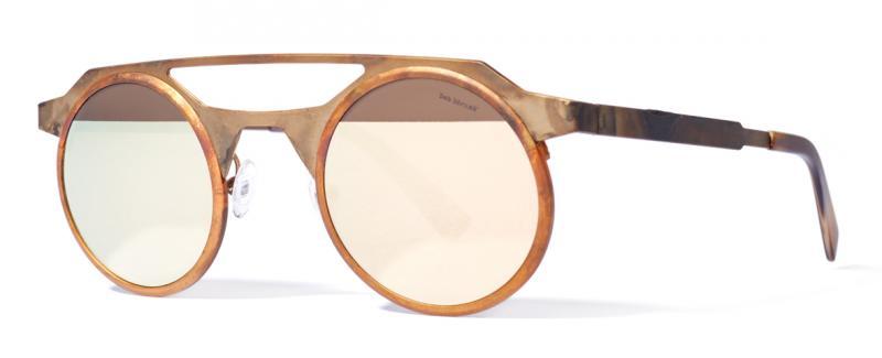 7f4fae8a65 BOB SDRUNK OLIVER 309 S - Γυαλιά ηλίου
