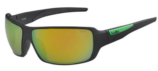 Sunglasses Online Bolle Sunglasses Cary12221 Bolle Online Cary12221 rxoBCde