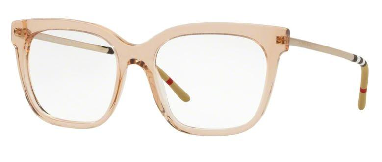 917f0fad073 BURBERRY 2271 3358 - Prescription Glasses Online
