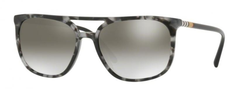 enjoy complimentary shipping san francisco save off BURBERRY 4257/35336I - Sunglasses Online