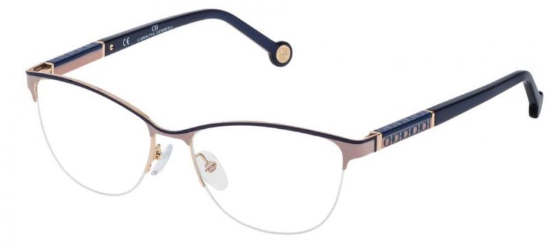 fdc80eec6d CAROLINA HERRERA 079 09CE - Prescription Glasses Online ...