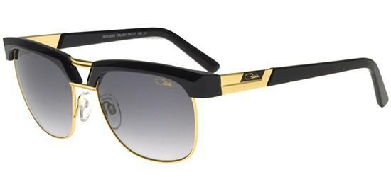 cazal 9065 001 sunglasses. Black Bedroom Furniture Sets. Home Design Ideas
