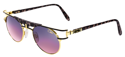 1f2305709ec CAZAL 989 002 - Sunglasses Online