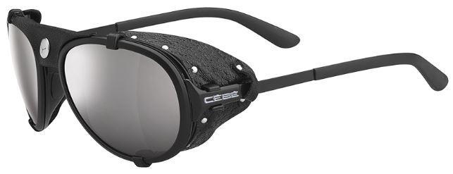 reasonable price a few days away various design CEBE LHOTSE/001 - Sunglasses Online