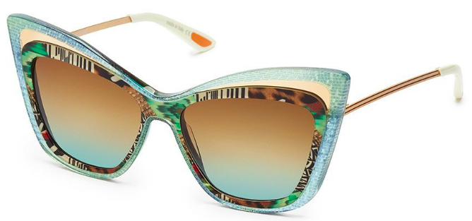 05333bd8fc CHRISTIAN ROTH ROCK `N ROTH CRS-00008 - Sunglasses Online