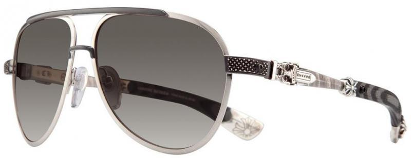23ce8367730 Sunglasses Online CHROME HEARTS