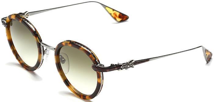 738fd8c3b5d CHROME HEARTS BO`JMIR I MTT SBK - Sunglasses Online