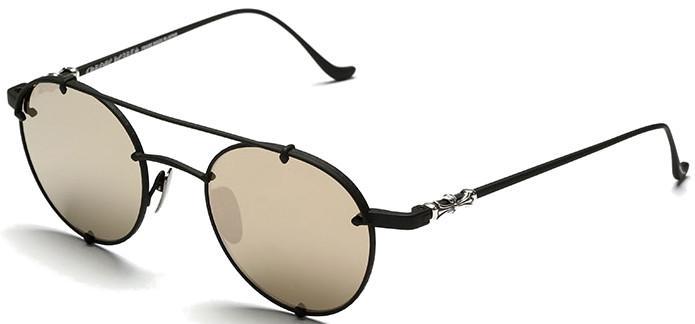 f46010eb8699 CHROME HEARTS ORALGAMI MBK - Sunglasses Online