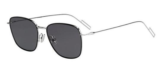 ae937cf452 DIOR COMPOSIT 1.1 GF3 2K - Γυαλιά ηλίου
