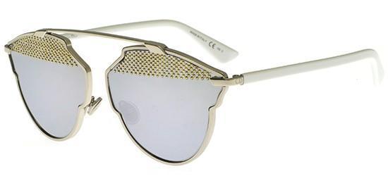 6a8e16215d DIOR SO REAL STUDS 85L DC - Γυαλιά ηλίου