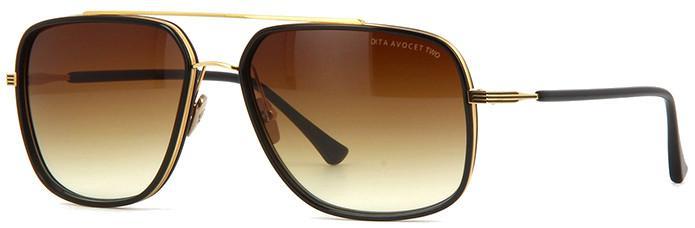 d0265129056b DITA AVOCET TWO 21009-B - Sunglasses Online