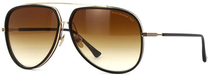 d851a37f5363 DITA CONDOR TWO 21010-E - More colors
