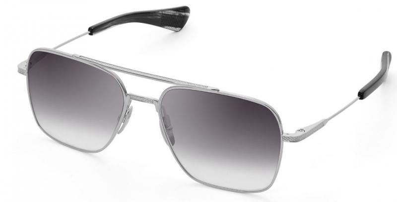 e8f68b9b36 DITA FLIGHT.007 DTS111-57-01 - Sunglasses Online