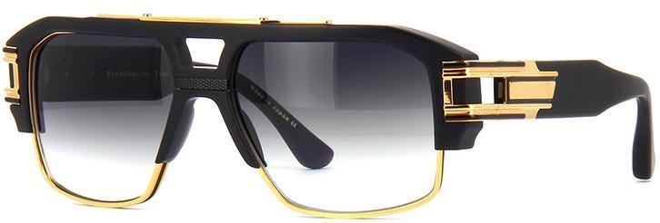 8d9770a0ddc DITA GRANDMASTER FOUR DRX-2060-A GRANDMASTER-FOUR - Sunglasses Online