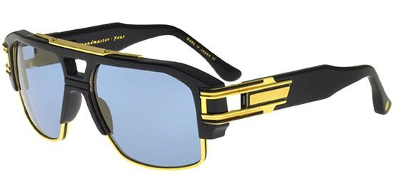 b9bd79aaebc DITA GRANDMASTER FOUR DRX-2060-B GRANDMASTER-FOUR - Sunglasses Online